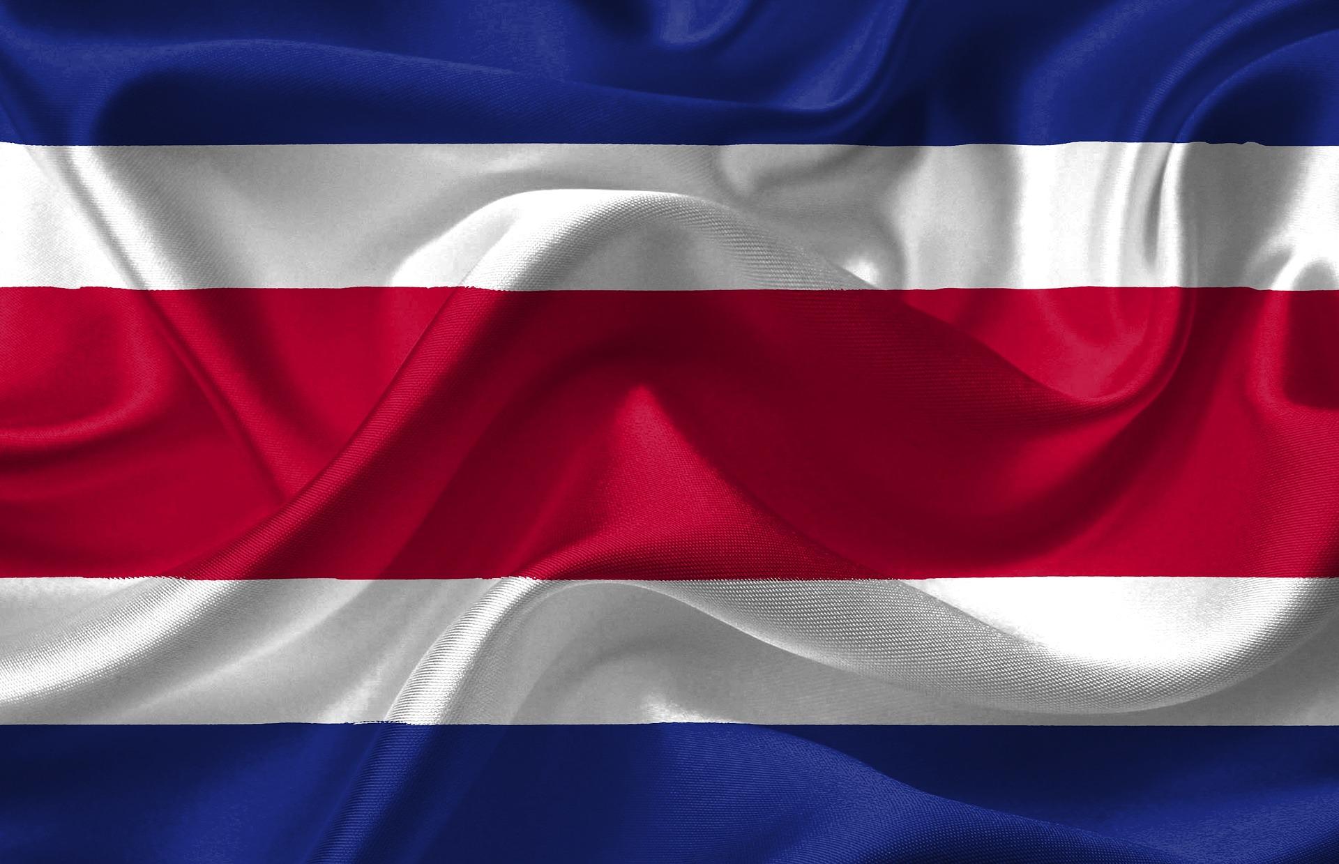 costa-rica-1460630_1920